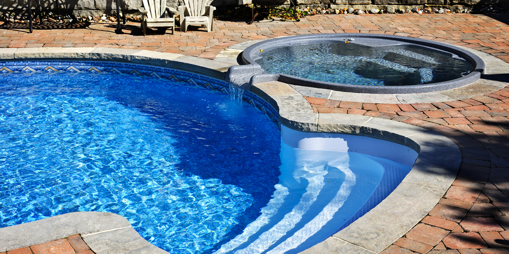 Balance Your Pool and Spa Water Easily
